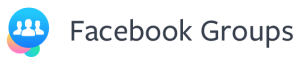 facebook-groups-logo